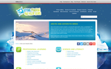 Arctic and Antarctic Birds - Issue 11, February 2009