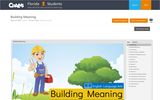Building Meaning