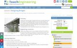Designing Bridges