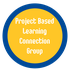 Project Based Learning Connection Group