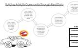 4th Grade Cluster 1 Roadmap