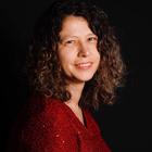 Jeanine Dallimore's profile image