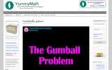 Gumballs Galore