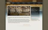 Living in the Atlantic World 1450-1800
