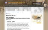 Federalist No. 37 Publius (James Madison)