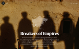 Breakers of Empires