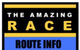 6.E.2.1 Amazing Race