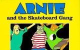 Character Education: Everyday Courage in Arnie and the Skateboard Gang