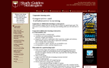 Cooperative and Collaborative Learning Guide
