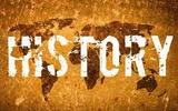 U.S. History II weekly video