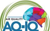AQ-IQ Contest for Seventh Grade Students