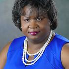 SHANDA EDWARDS's profile image