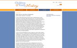 Case Study: Winsor McCay's Little Nemo in Slumberland