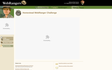 Homestead Webranger Challenge