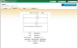 Angles and Angle Vocabulary