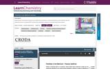Flexibility in the Bathroom-Polymer Additives