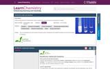 Exothermic Metal-Acid Reactions