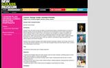 George Condo: Invented Portraits