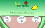 Fruit Splat Division