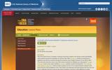 Acquired and Passive Immunity: Diphtheria Antitoxin Serum