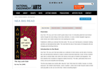 The Joy Luck Club by Amy Tan - Teacher's Guide