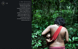 Earth's Most Threatened Tribe