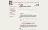 Women and the British Empire: A Talking DBQ