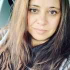 Christie Stephenson's profile image