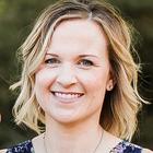 Stephanie Haumont's profile image