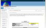 Unit 10: Contemporary USA
