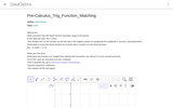 Pre-Calculus_Trig_Function_Matching