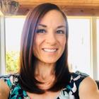 Renee White's profile image